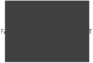 Logotyp för Falsterbo Resort