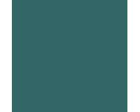 Ikon för minigolf